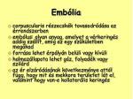 emb lia