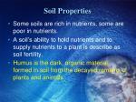 soil properties1