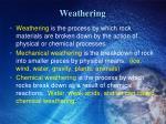 weathering1