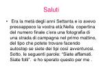 saluti1