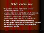 odb r ven zn krve2