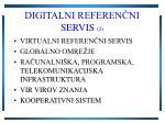 digitalni referen ni servis 2