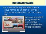 interatividade1