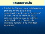 radiodifus o2