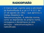 radiodifus o3