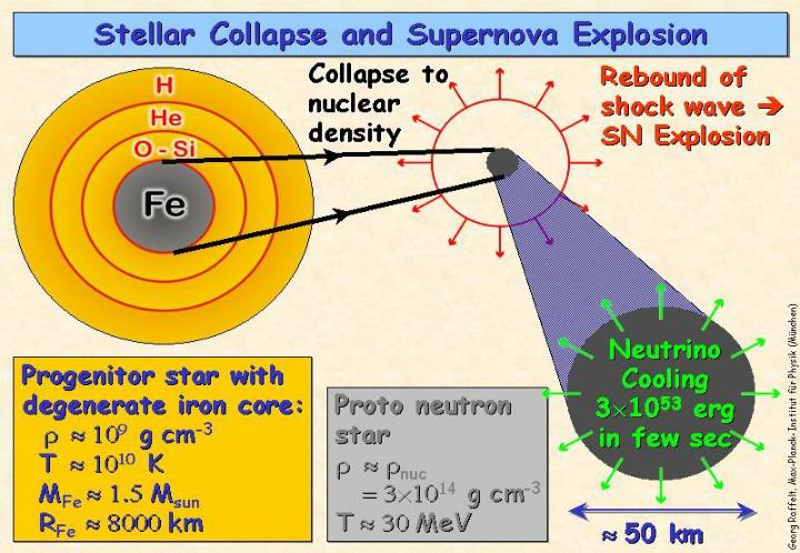 L osservatorio neutrinico lvd a porta collaborazione lvd universita e infn torino