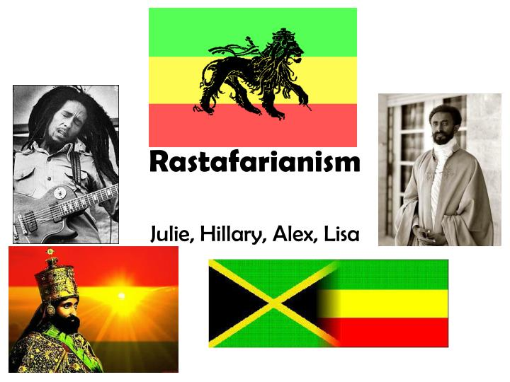rastafarianism sba Automatically selected by the e-sba system using the following procedure:  the total sba scores for all candidates will be arranged in order of performance, from highest.