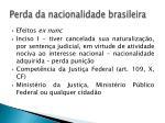 perda da nacionalidade brasileira2