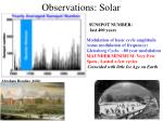 observations solar4