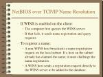netbios over tcp ip name resolution3