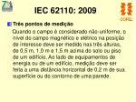 slide27