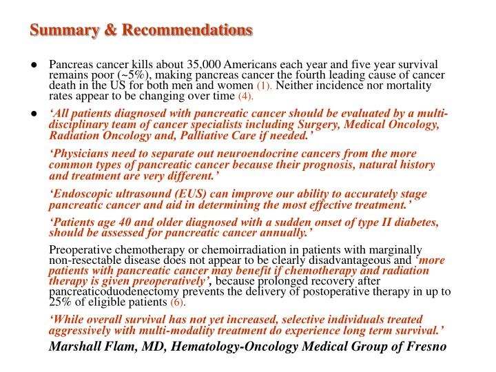 annual report the oncology care course Oncology and hematology annual report 2008:  and compare our treatment data to benchmarks of quality indicators for cancer care we  hematology course 3.