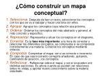 c mo construir un mapa conceptual