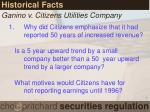 historical facts3