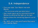 s a independence1