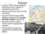 france1