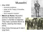 mussolini1