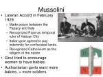 mussolini3