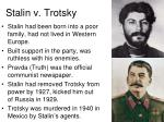 stalin v trotsky1