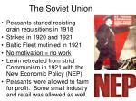 the soviet union1