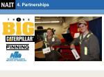 4 partnerships1