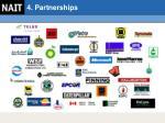 4 partnerships2