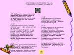 articoli della costituzione italiana rigurdante la donna e la famiglia