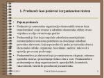 1 preduze e kao poslovni i organizacioni sistem1