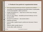 1 preduze e kao poslovni i organizacioni sistem3