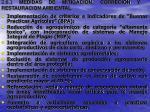 2 6 1 medidas de mitigacion correcion y restauracion ambiental