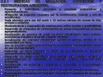 2 6 1 medidas de mitigacion correcion y restauracion ambiental1