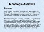 tecnologia assistiva1