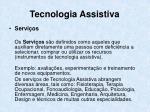 tecnologia assistiva2