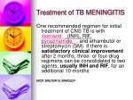 treatment of tb meningitis3