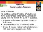 aspiring young leaders program1
