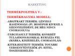 marketing19