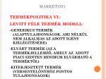 marketing20