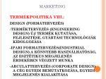 marketing22