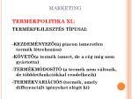 marketing28