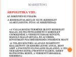 marketing37