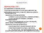 marketing44
