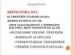 marketing45