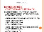 marketing52