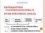 marketing58
