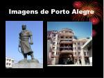 imagens de porto alegre