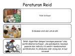 peraturan reid