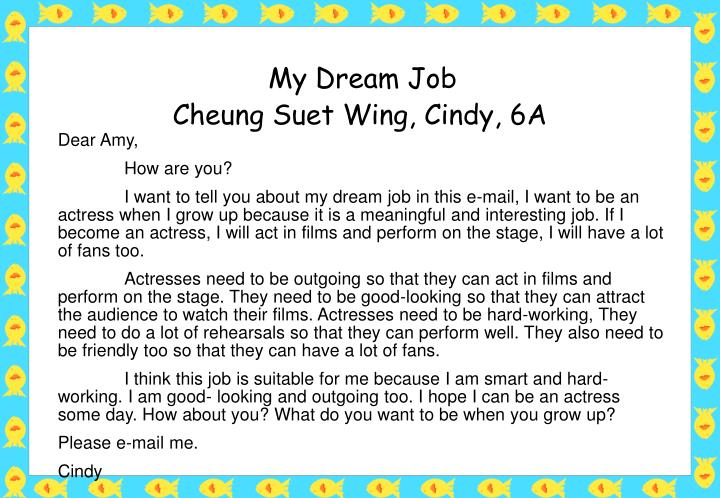 cheung suet wing cindy 6a n.