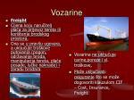 vozarine1