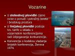 vozarine2