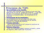 principios de tqm1